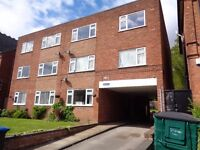 5 Howfield Court, Gillott Road, Edgbaston
