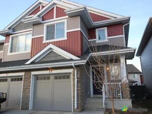 $327,000 - Condominium for sale in Edmonton - Northwest