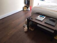 *OK COUPLES & STUNNING DOUBLE ROOM IN SHOREDITCH HIGH STREET