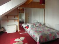 ROOMS TO RENT, REDCAR, SHARED HOUSE, COMFORTABLE, CLEAN & CHEAP