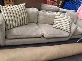 Sofa*Armchair