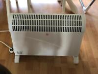Easy Home - Convector Heater