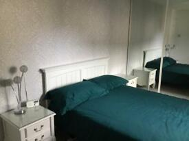 room to let for professional person dalkieth eh22
