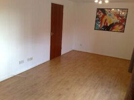 Fantastic Condition One bedroom First floor purpose built flat in Barking with Parking