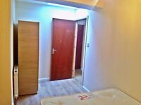 £110pw Double room for single person in Edmonton