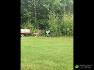 $154,000 - Residential Lot for sale in St. Andrews
