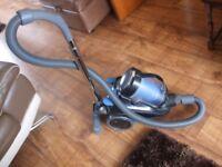 Vacuum Cleaner VAX V-2000S bagless