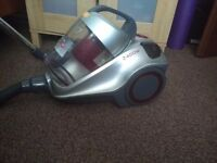 Vax 2400W Power 7 Vacuum cleaner