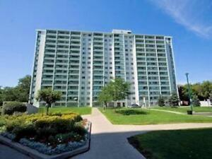 357 Rusholme Road - Doversquare Apartments - 1 Bedroom...