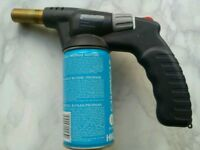 Blowtorch for sale in HOVETON