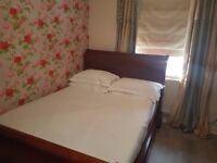 Double Room to rent in Shared accommodation