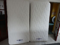 Rest Assured Eloquence memory Luxury 800 mattresses for sale