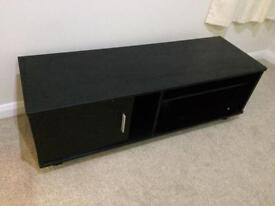 Tv, DVD and games console stand