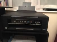 Epson xp-235 colour printer