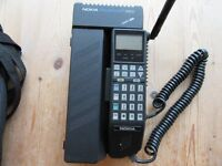 Nokia Talkman 620