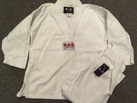Children's Karate suit - MAR international