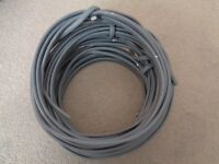 2.5 Twin and Earth Grey Cable 240V