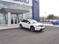 2013 Subaru XV Crosstrek 2.0I Touring $175/Biweekly Tax in