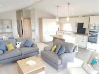 AMAZING 2017 MODEL LODGE FOR SALE ON NORTH EAST COAST! 5* FACILITIES! 12 MONTH SEASON! LOW FEES!