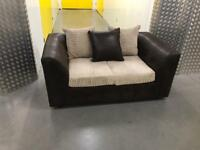 Small sofa, Free delivery