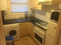 Lovely 2 bed flat in Romford - Immediately available - Close to all amenities