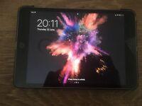iPad Mini 3. 16GB. Space Grey.