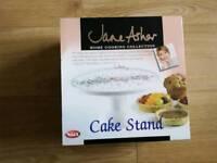 Jane Asher Cake Stand