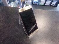 *BRAND NEW* Samsung Galaxy S7 Edge, Gold, Unlocked