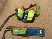 Sports Running Belts Ultimate Direction