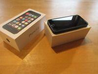 I phone 5s 16gb space grey