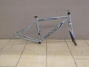 Cadre de vélo de route Giant OCR3 42cm - 0209-2