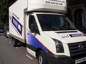 Moving a house or flat in Balham or Clapham ? Get a free quote for packing, removal and storage.