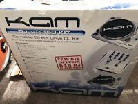 KAM DJ Mix150