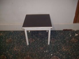 Coffee Table ID 59/11/17