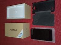 SWEES LARGE SCREEN SMART PHONE, FAULTY SPAIRS OR REPAIRS.