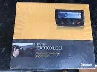 Parrot ck3100 lcd brand new!