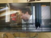 Lg tv for