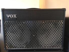 Vox ADV50 Guitar Amplier 2x12 Combo