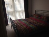 Good sized double room available in Highbury