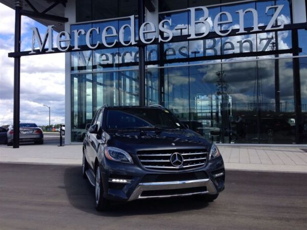 Used 2013 Mercedes-Benz Other