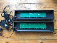 Make Noise Skiff (only one left) for Eurorack modules