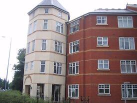 2 bedroomapartment to rent on Penn road wolverhampton