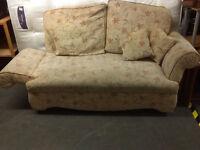 HSL chaise long sofa