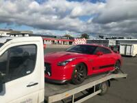Call Fast 24/7 Recovery service Frm £25 Bham smethwick cheap fast Recoverys call now 07950152623