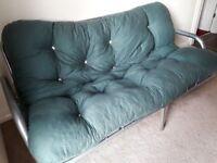 Click-Clack sofa bed
