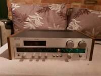 Sony STR-2800L Vintage SUPERB SOUND Amplifier (1976-78)