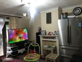 Fantastic 3 Bed House To Let