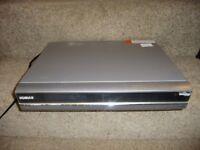 Humax PVR-9200T Duovision Personal Video Recorder