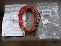 3 Way Fridge Mains Element from Dometic / Thetford RM720 series