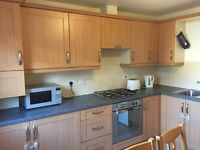 2 Bedroom Flat For Rent- AB25